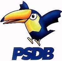 Resultado de imagem para simbolos do psdb