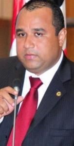 Deputado-Roberto-Costa