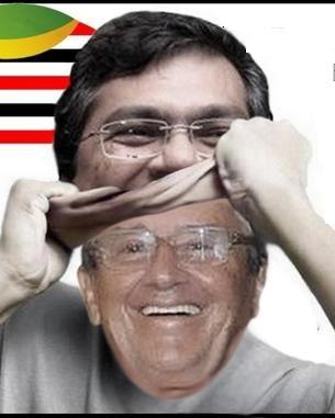 https://marcoaureliodeca.com.br/wp-content/uploads/2012/05/dinoze3.jpg