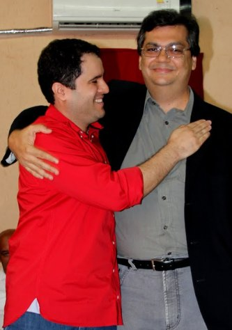 https://marcoaureliodeca.com.br/wp-content/uploads/2012/06/edivaldo.jpg