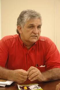 https://marcoaureliodeca.com.br/wp-content/uploads/2012/06/raimundo-monteiro.jpg