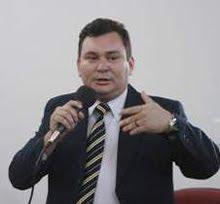 Ivaldo Rodrigues não se recorda de quando a lei foi votada