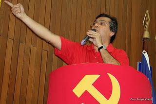 https://marcoaureliodeca.com.br/wp-content/uploads/2012/10/DINO-1.jpg