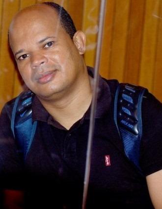 Décio Sá foi assassinado em abril
