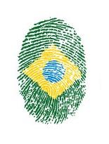 destaque_biometria