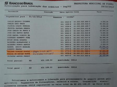 filuca5