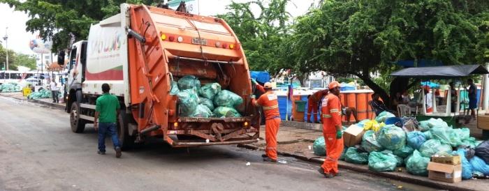 lixo4