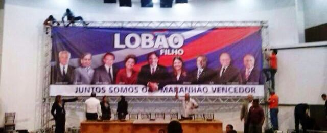 lobao2