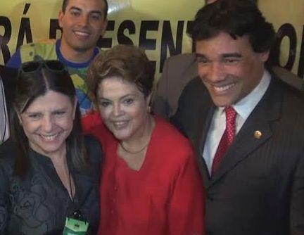 https://marcoaureliodeca.com.br/wp-content/uploads/2014/06/roselobo.jpg