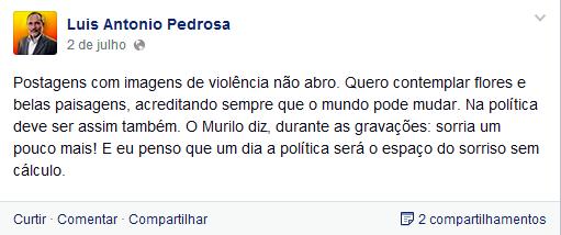 Pedrosa-1