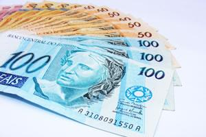 entrada_dinheiro
