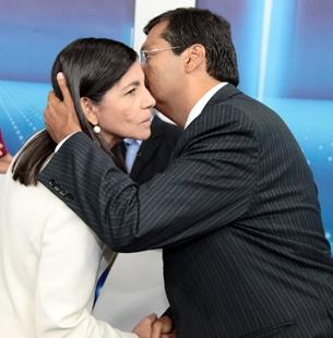 Flavio-de-Roseana-beijo