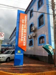 Foto-3-DOMINGO-SES-Hospital-do-Câncer-do-Maranhão-768x1024