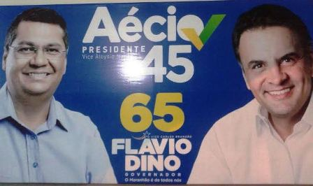 aecio2
