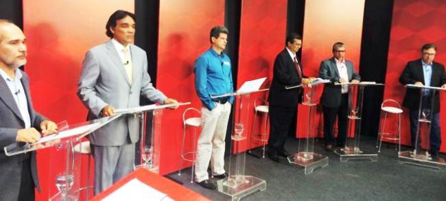 candidatosdebate1