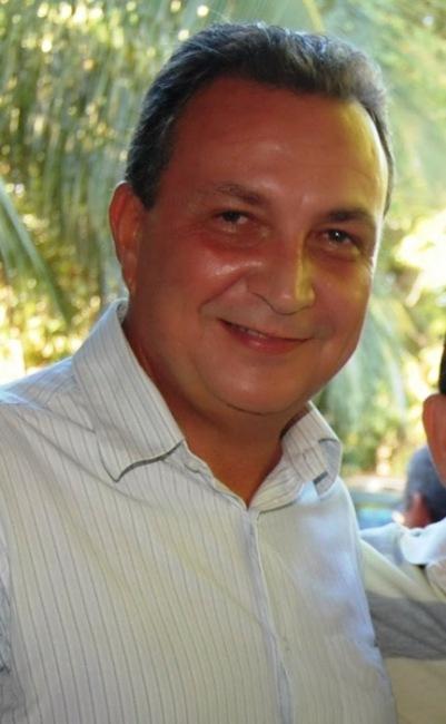 Luis Fernando: preparo, coerência e dignidade