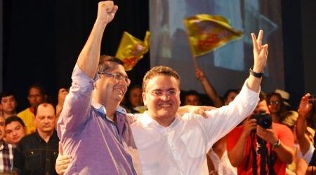 Ao-lado-de-Flávio-Dino-Roberto-Rocha-vence-a-eleição-para-senador