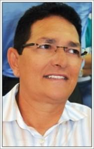 Prefeito continua acompanhando as ações sociais do município