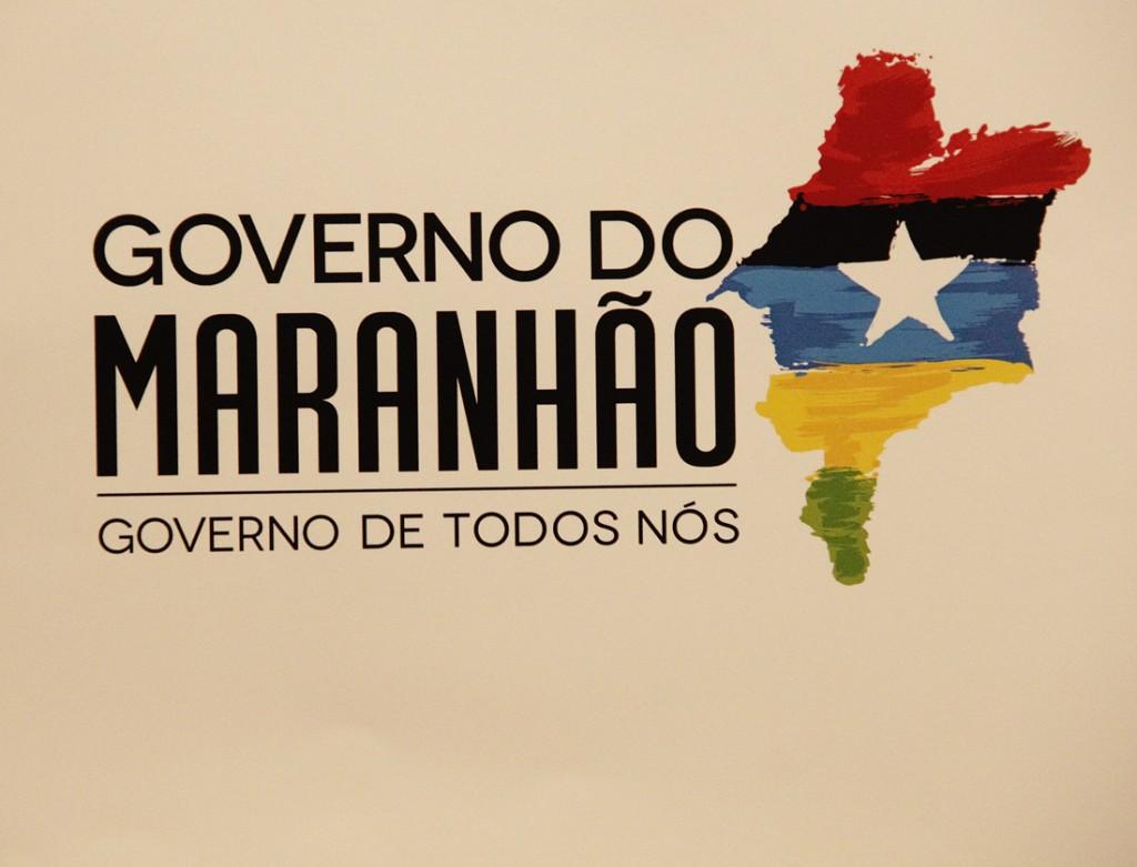 Foto 1 - Governo lança marca e slogan da gestão (1)