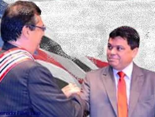 Governo Flávio Dino i,mpõe o comunismo no Maranhão
