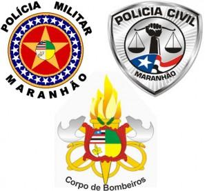 policiais-300x277