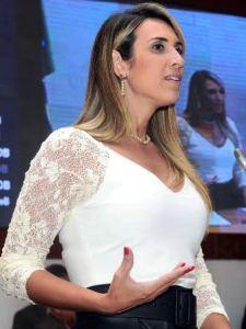 Andrea: Dino envergonha o Maranhão