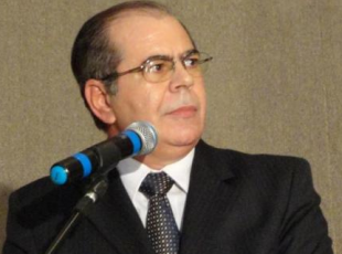 Hildo Rocha: grave acusação