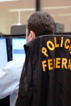policia-federal-div-20120212112820