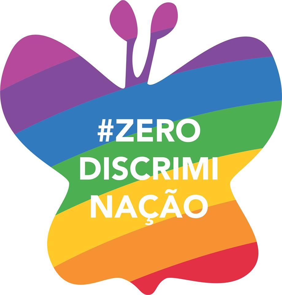 zerodiscriminacao