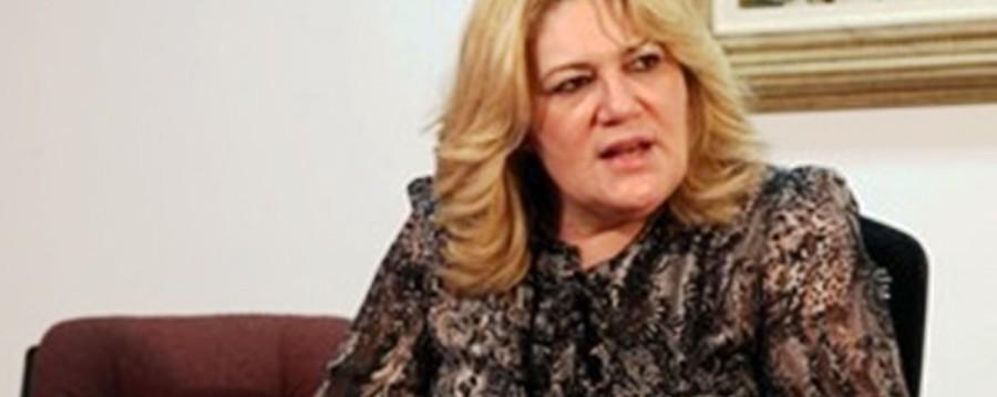 Desembargadora Ilka Esdras: denunciada ao CNJ