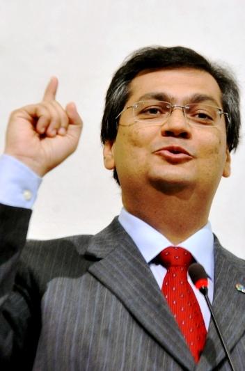 """O """"inquestionável"""" Flávio Dino: arrogância e autoritarismo"""