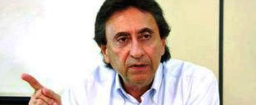 Murad alerta para uma das farsas do novo governo: a chamada de PMs
