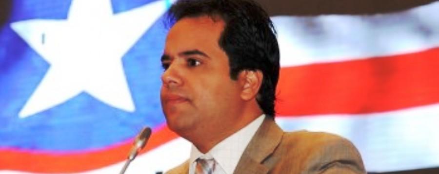 Edilázio desconfiou do atestado do prefeito, foi atrás e comprovou a fraude montada para ajudar Flávio Dino