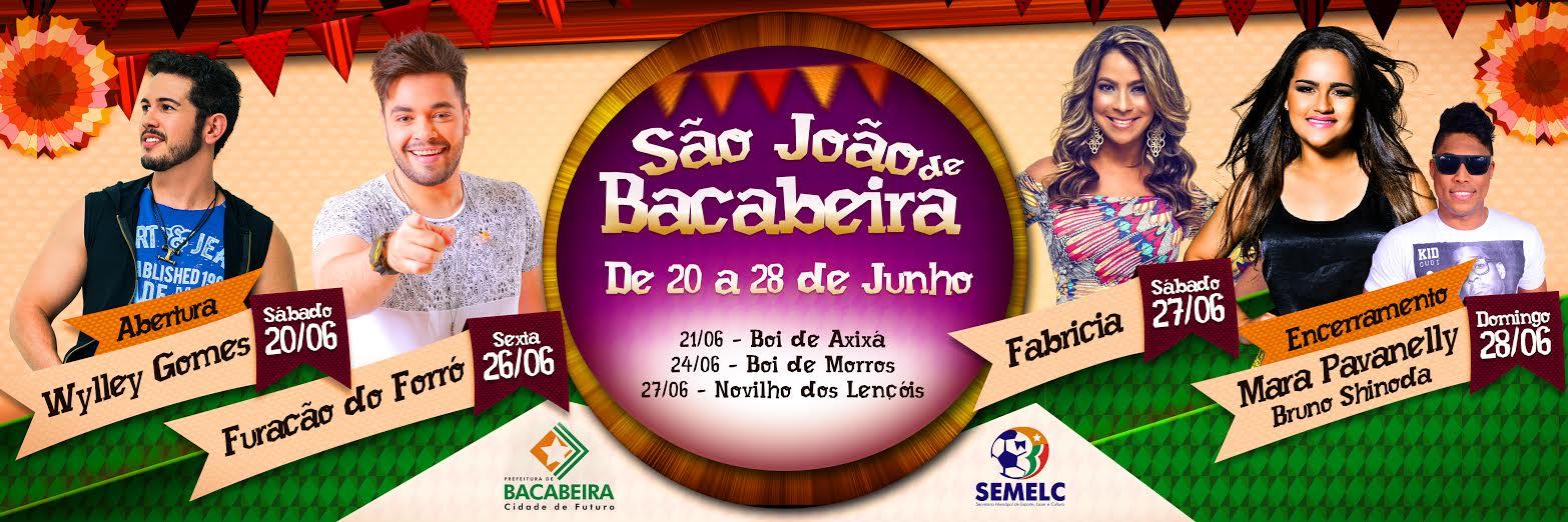 bacabeira3