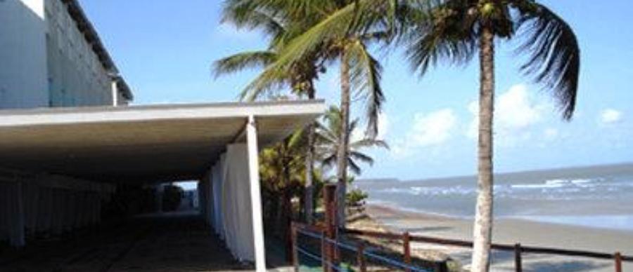 Sem mídia e sem atração, hotéis são esvaziados em São Luís