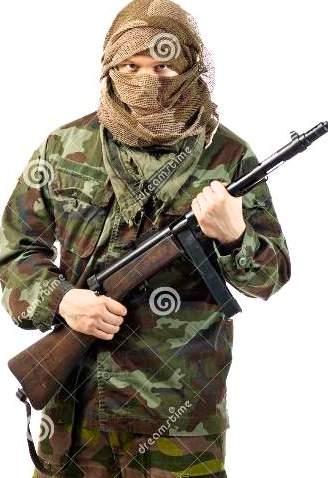 guerreiro-pronto-para-guerra-20554676