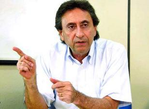 Ex-secretário Ricardo Murad vê o ato como desumano