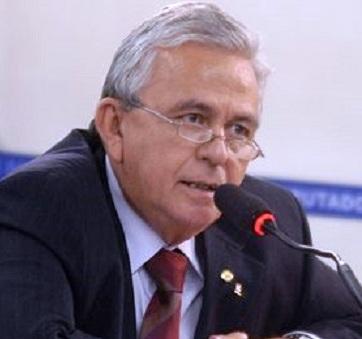 Fernandes: contra a Força Nacional