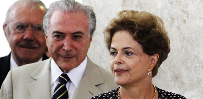 No Planalto, o ex-presidente é uma espécie de eminência-parda, para garantir a governabilidade