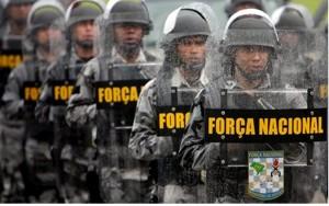 força-300x188