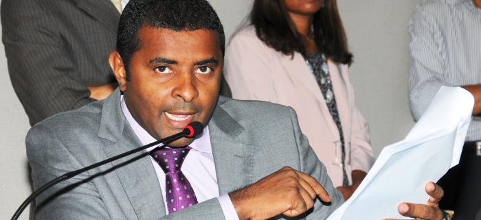 Câmara quer esclarecer todos os aspectos da Taxa de Iluminação Pública em São Luís
