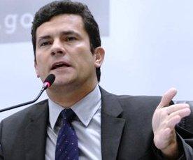 Sérgio-Fernando-Moro.