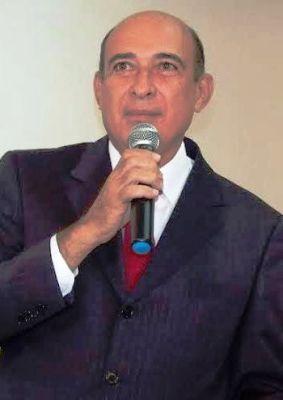 Ribamar Alves: Santa Inês em destaque