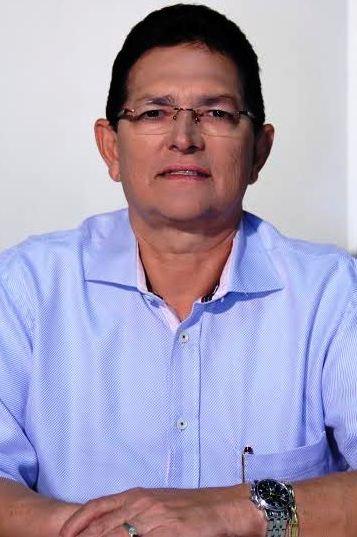 Amaury garante salário do sewrvidor