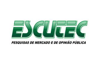 escutec_logo_01
