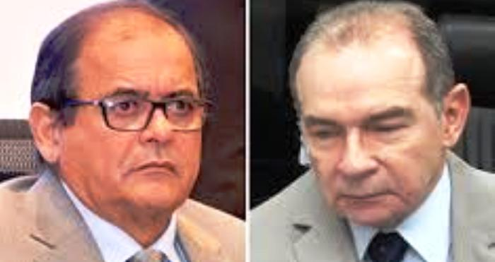 Humberto Coutinho: em um gesto, mostrou-se maior que grupos e autoridades políticas