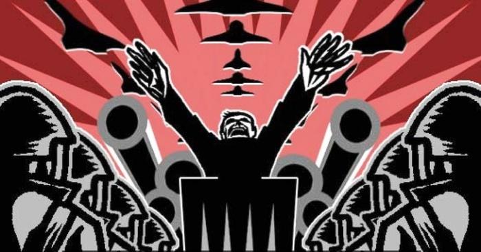 los-totalitarismos-1-728