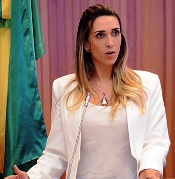 AndreaMurad7