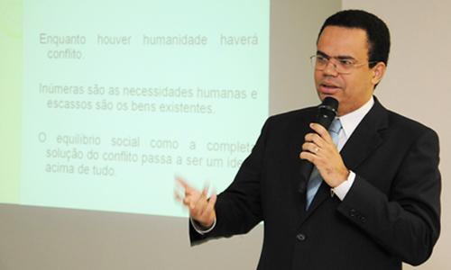 Antonio Nunes: mais de R$ 20 milhões a uma empresa criadas às pressas