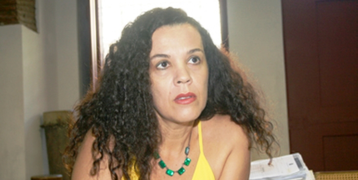 Katia Bogea